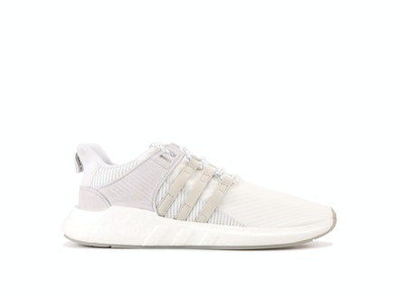 Archive Oddities EQT Support 93/17