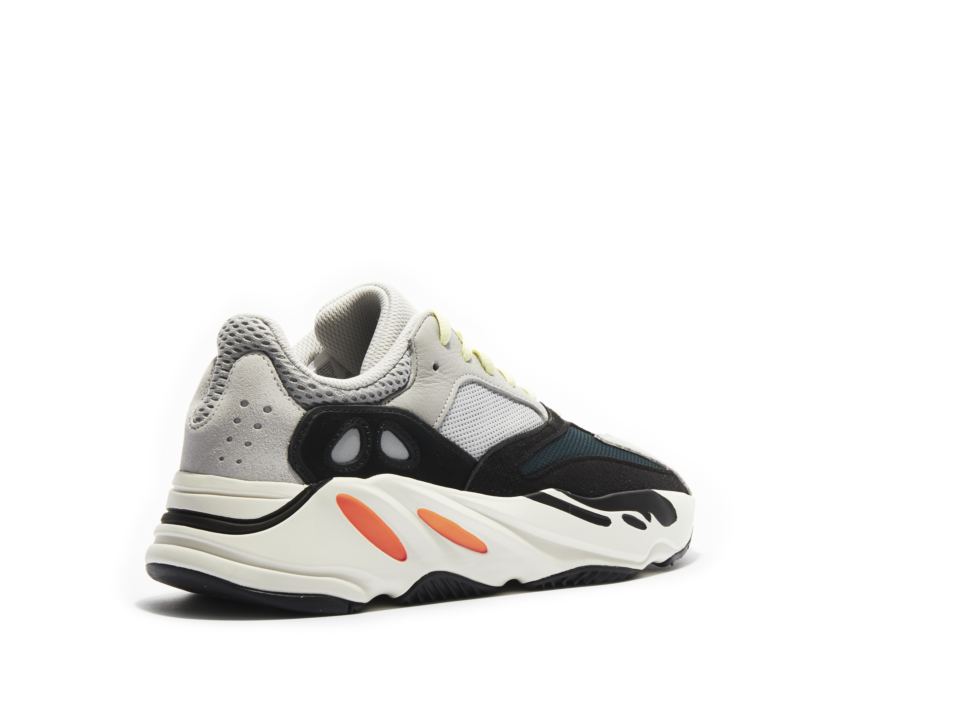 new product f02ea f7173 Shop Yeezy Boost 700 OG Online   Laced