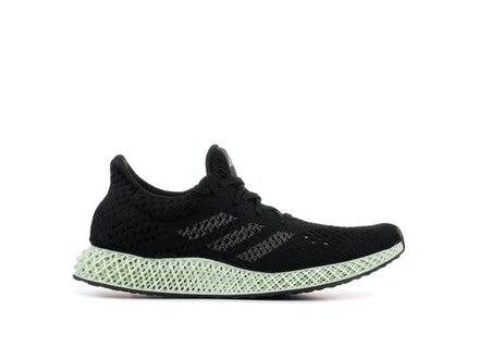 4D FutureCraft (W)