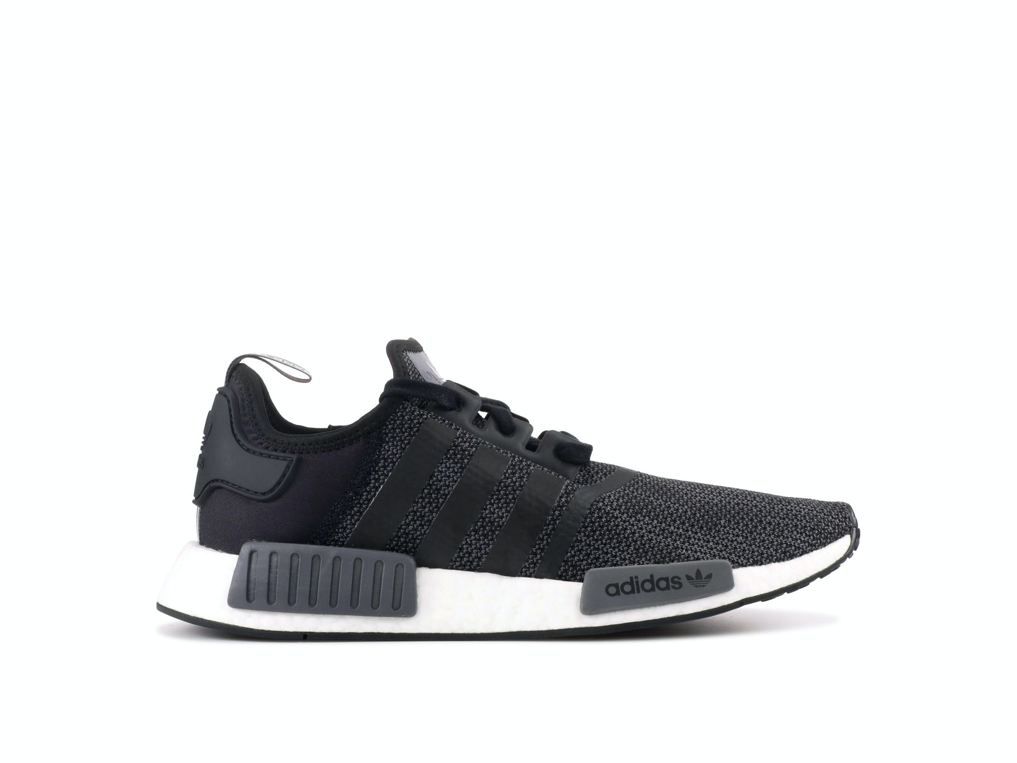 quality design f1692 1b37e Shop Carbon NMD R1 Online | Laced