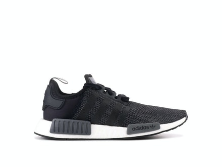 Carbon NMD R1