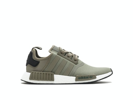 Trace Cargo NMD R1