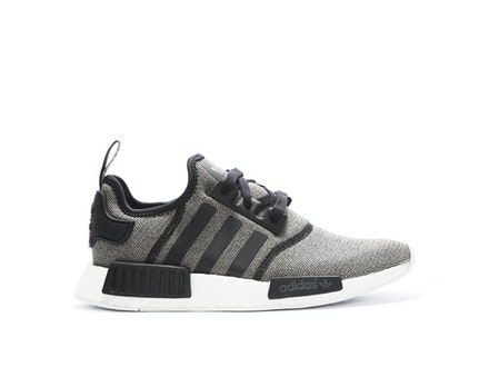 Reverse Reflective NMD R1 (W)