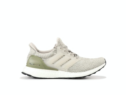 Olive Copper UltraBoost 3.0