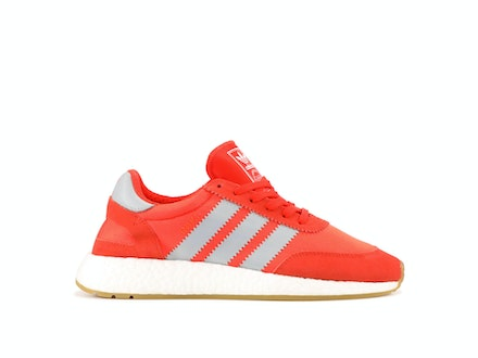 Energy Iniki Runner (W)