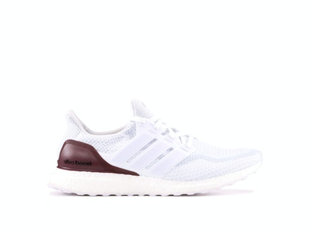 Texas A&M Aggies UltraBoost 2.0