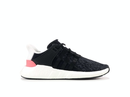 EQT Support Core Black 93/17