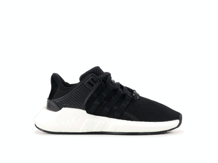EQT Support Milled Leather 93/17