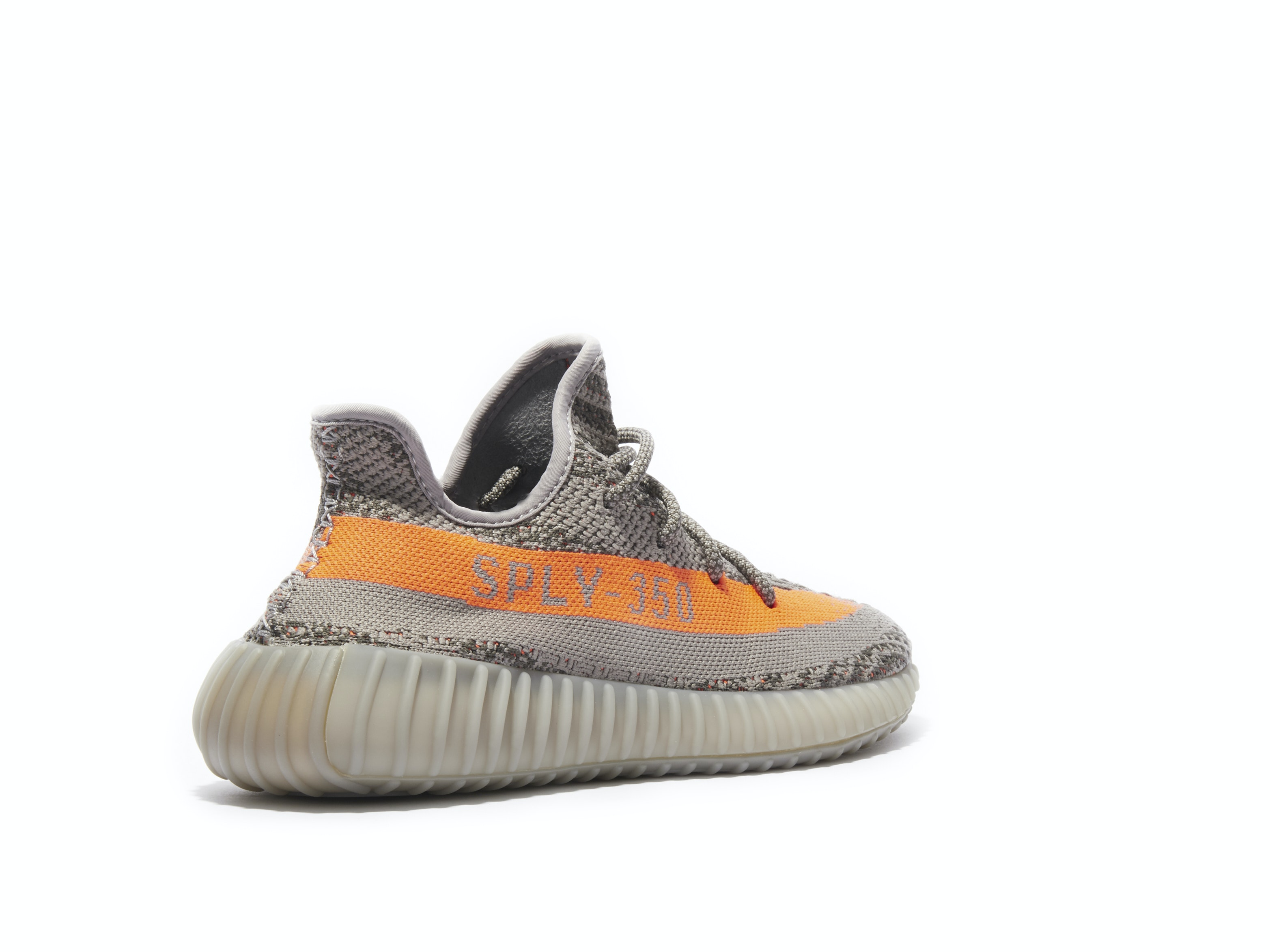 42a1a0e34f7 Yeezy Boost 350 V2 Beluga. 100% AuthenticAvg Delivery Time  1-2 days. Adidas    BB1826