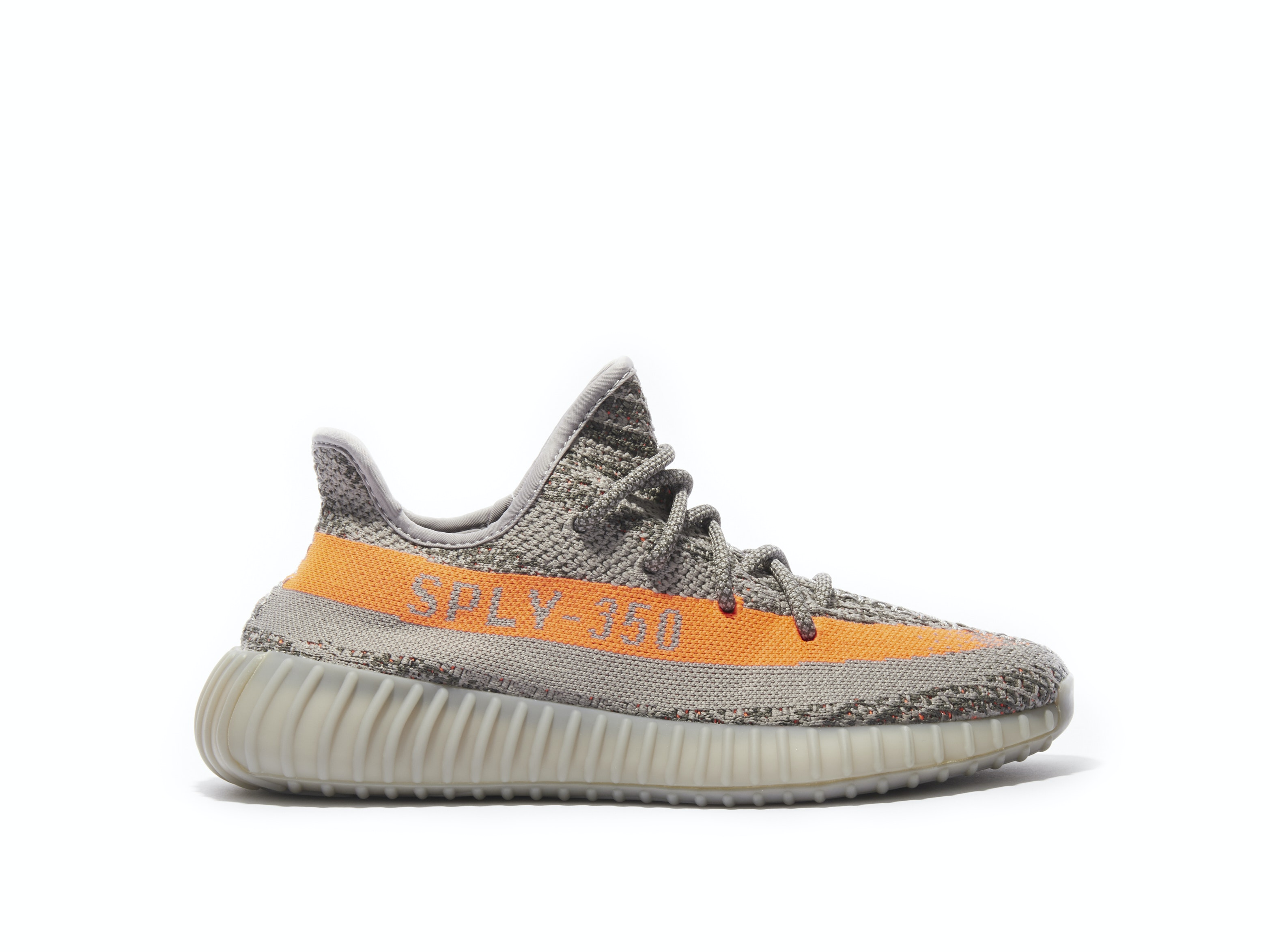 a58ff98d6 Yeezy Boost 350 V2 Beluga. 100% AuthenticAvg ...