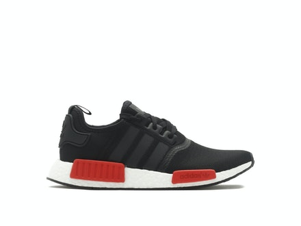 Bred NMD R1