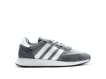Vista Grey Iniki Runner