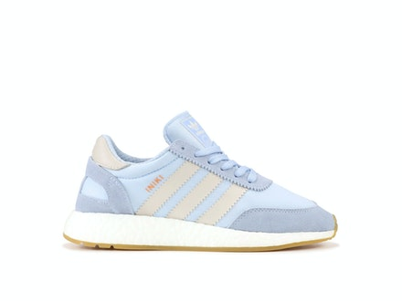 Easy Blue Iniki Runner