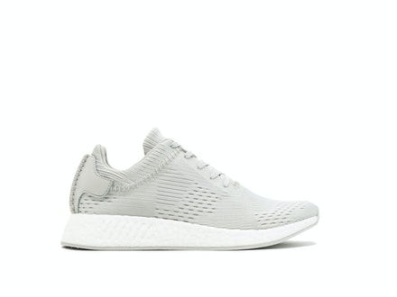 NMD R2 x Wings + Horns