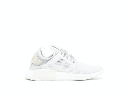 Triple White NMD XR1 (W)