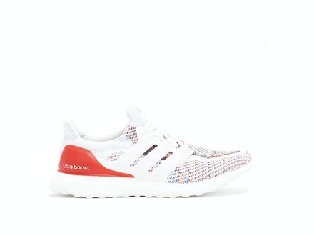 Multi-Colour UltraBoost 2.0