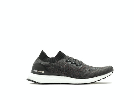 Multi-Colour UltraBoost Uncaged