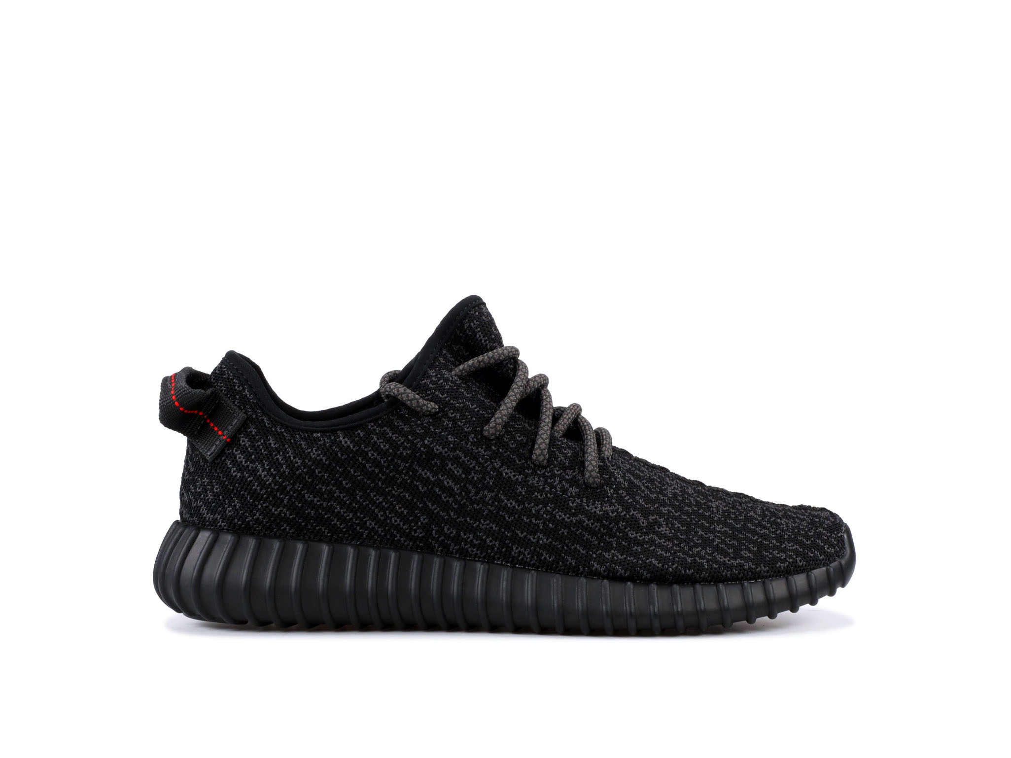 Shop Yeezy Boost 350 Pirate Black (2016) Online Laced  Laced