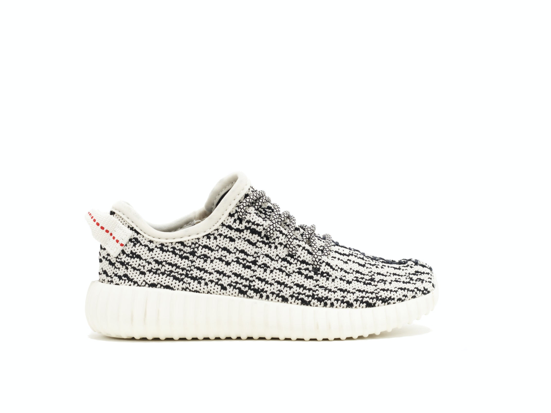 46d2d3fa3a942 Shop Yeezy Boost 350 Turtle Dove (Infant) Online