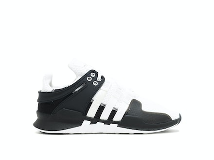 EQT Support ADV 91-16 White Core Black 910