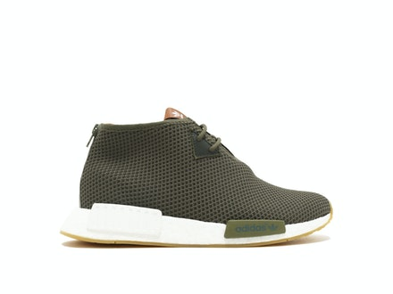 NMD C1 x END