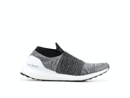 Oreo UltraBoost Laceless