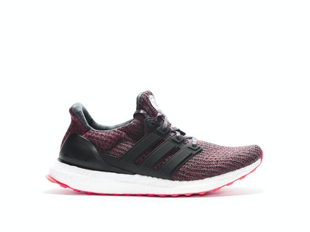 Chinese New Year UltraBoost 4.0