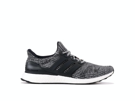 Cookies and Cream 2.0 UltraBoost 4.0