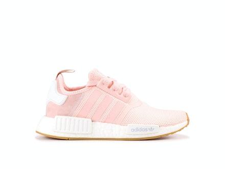 Pink Gum NMD R1 (W)