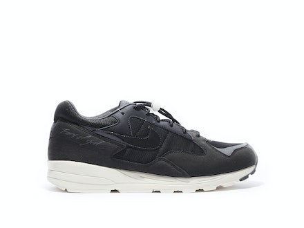 Fear Of God Air Skylon 2 Black