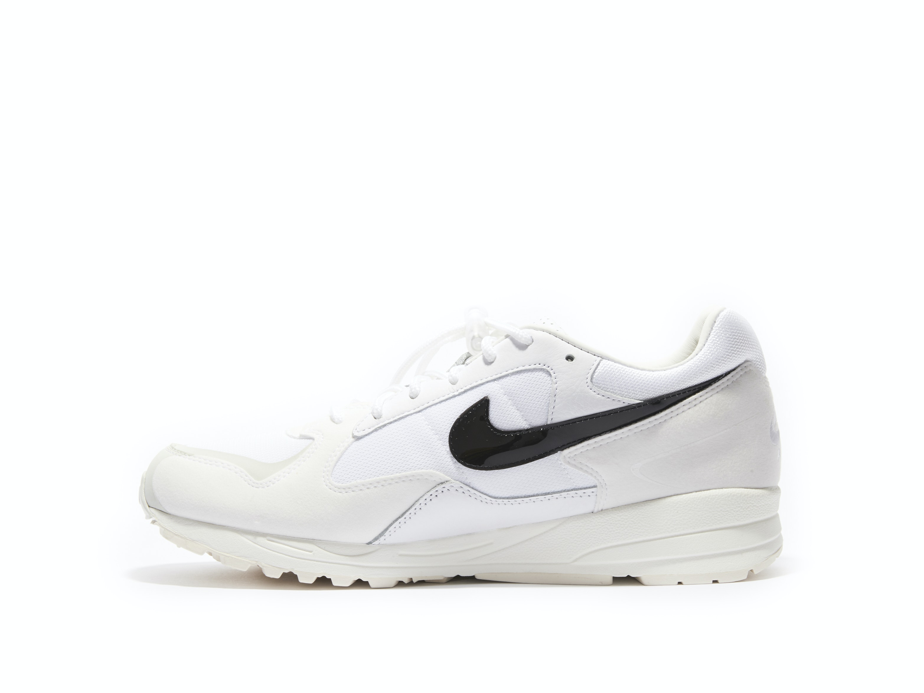 34e0f4c247c27 Shop Fear Of God Air Skylon 2 White Online