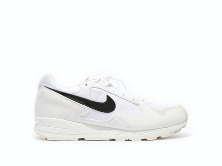 Fear Of God Air Skylon 2 White