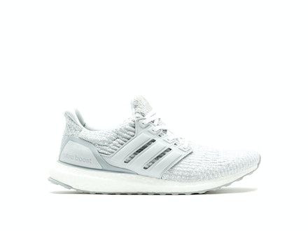 UltraBoost 3.0 x Reigning Champ