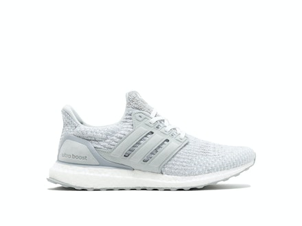 UltraBoost 3.0 x Reigning Champ (W)