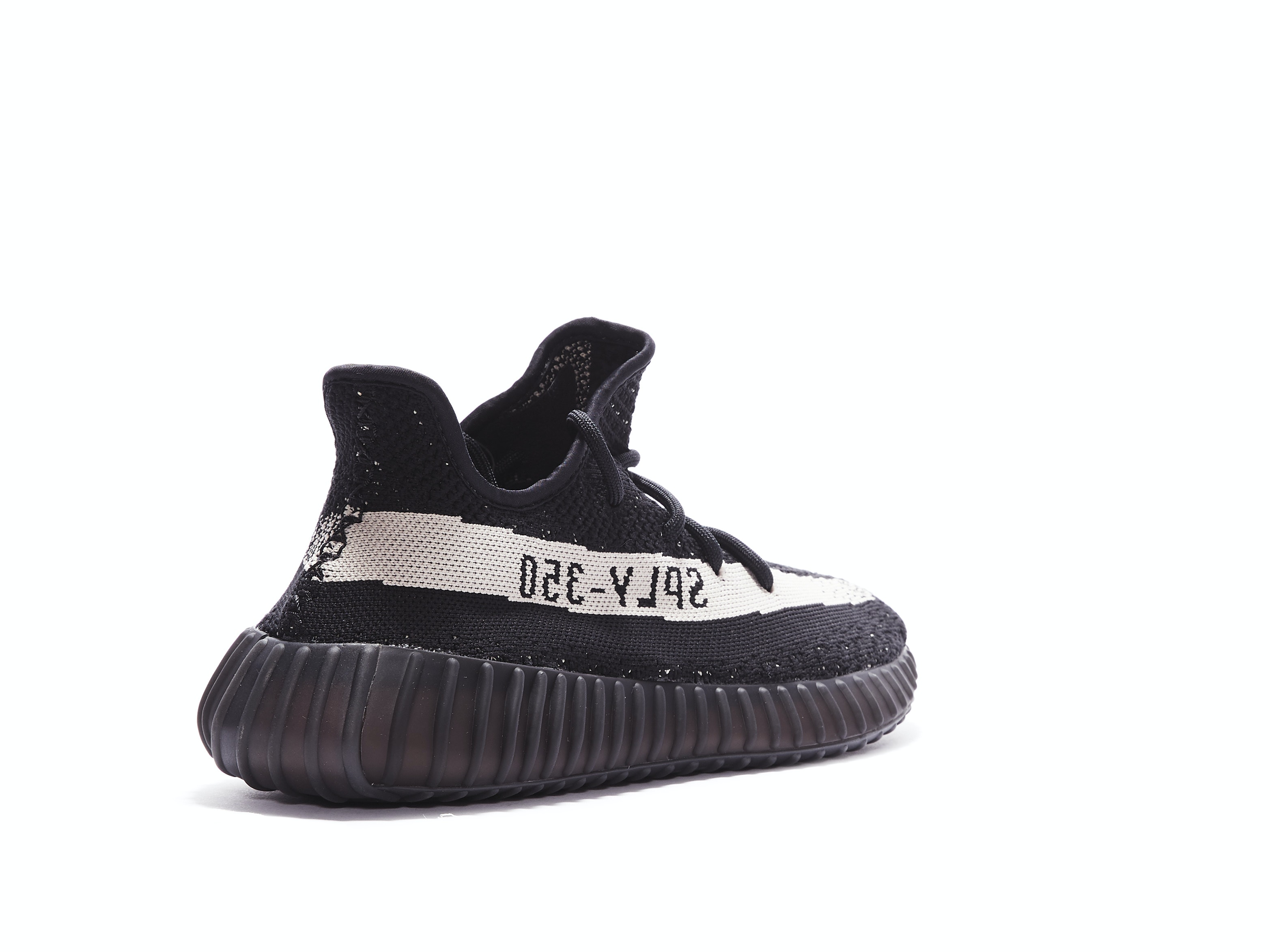 a91ff8d9 Shop Yeezy Boost 350 V2 Oreo Online | Laced