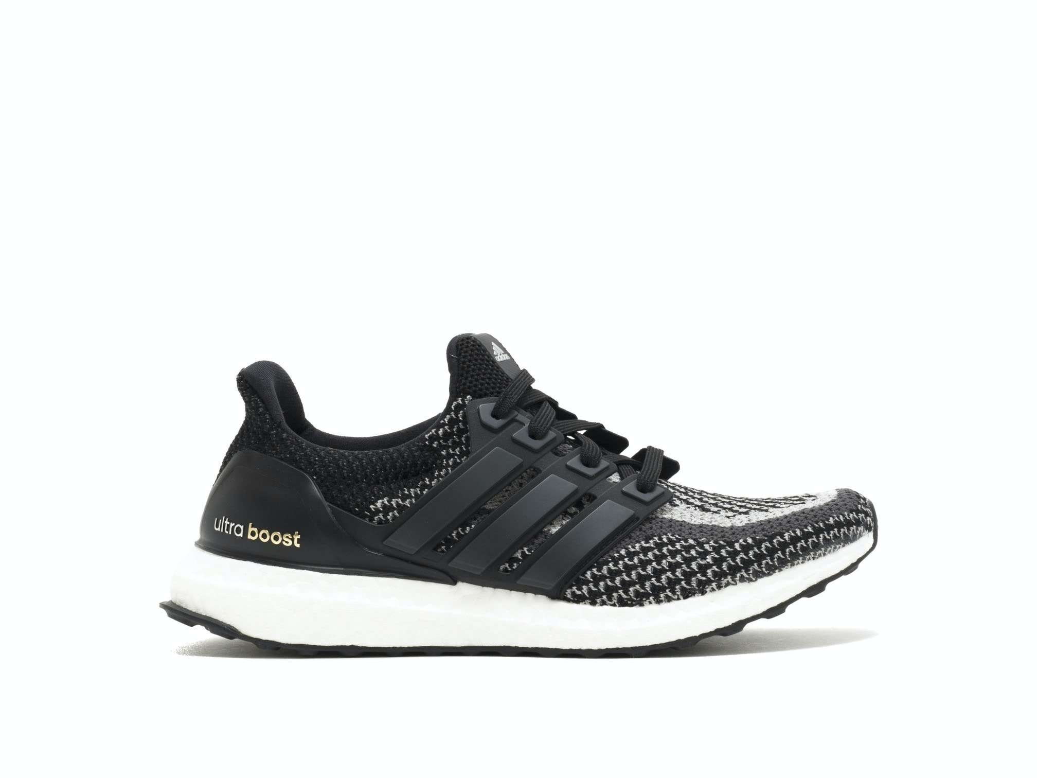 642490b4 Shop Black Reflective UltraBoost 2.0 Online | Laced
