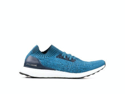 Petrol UltraBoost Uncaged