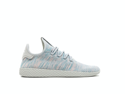 Blue Pink Tennis Hu x Pharrell