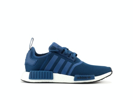 Blue Night NMD R1