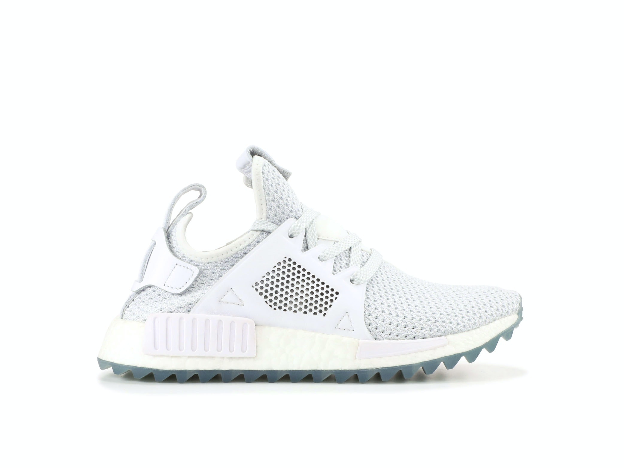 41ed7bbfd Shop Celestial NMD XR1 Trail x Titolo Online