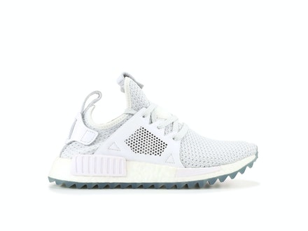 Celestial NMD XR1 Trail x Titolo
