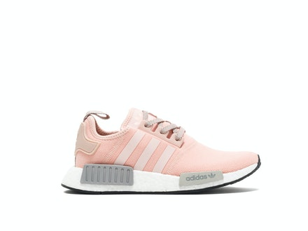 Vapour Pink NMD R1 (W)