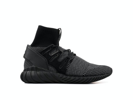 Core Black Tubular Doom