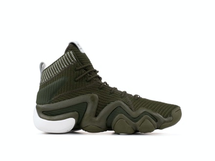 Night Cargo Crazy 8 ADV