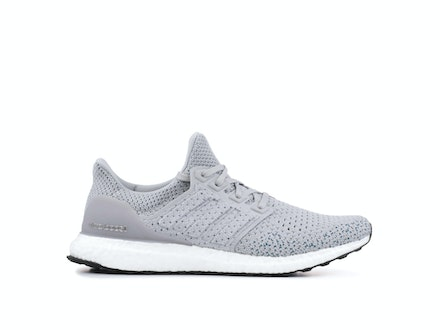 Grey UltraBoost Clima