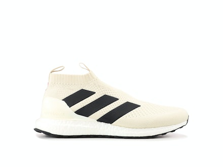 Champagne Ace 16+ PureControl UltraBoost