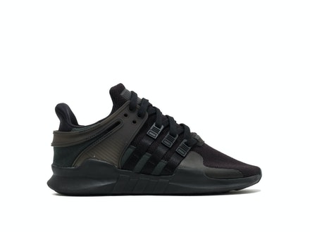 Core Black EQT Support ADV (W)