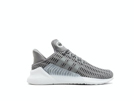 Grey Three Climacool 02/17 (W)