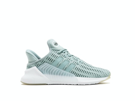 Tactile Green Climacool 02/17 (W)