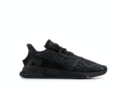 Black Friday EQT Cushion ADV